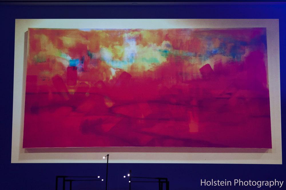 Nyx-Gallery_98-watermarked.jpg