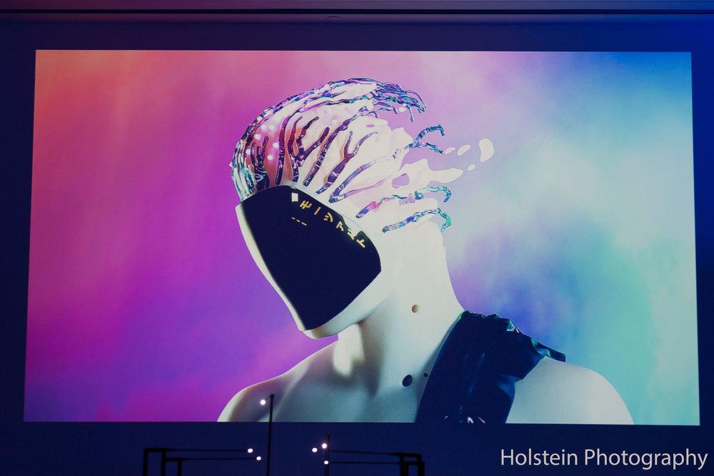 Nyx-Gallery_102-watermarked.jpg