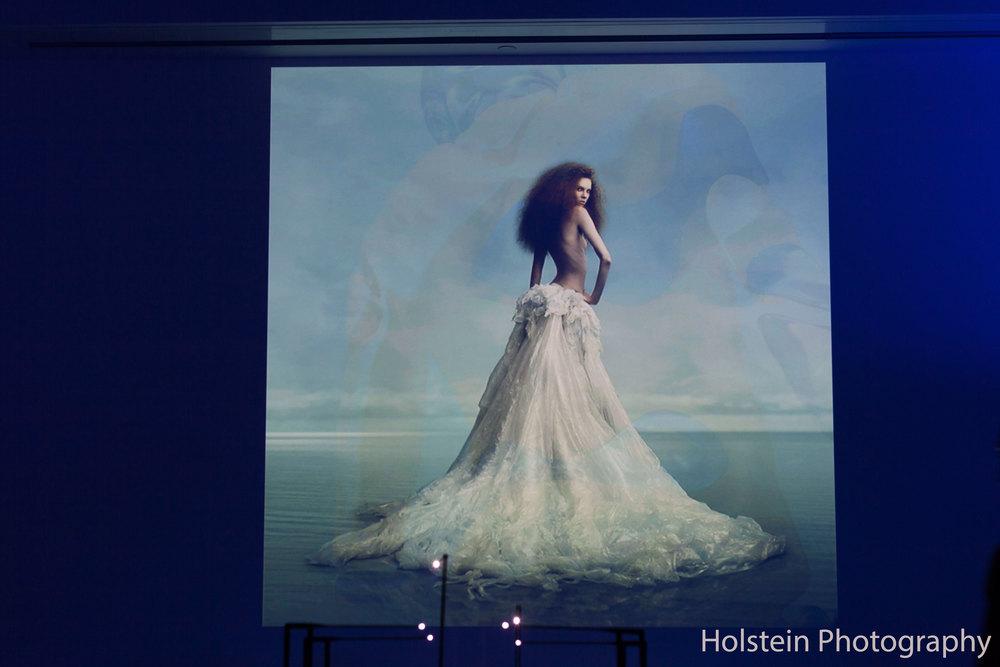 Nyx-Gallery_109-watermarked.jpg
