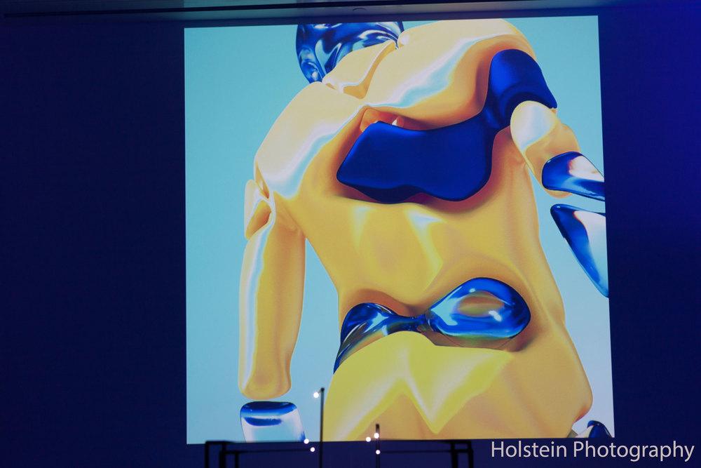 Nyx-Gallery_108-watermarked.jpg
