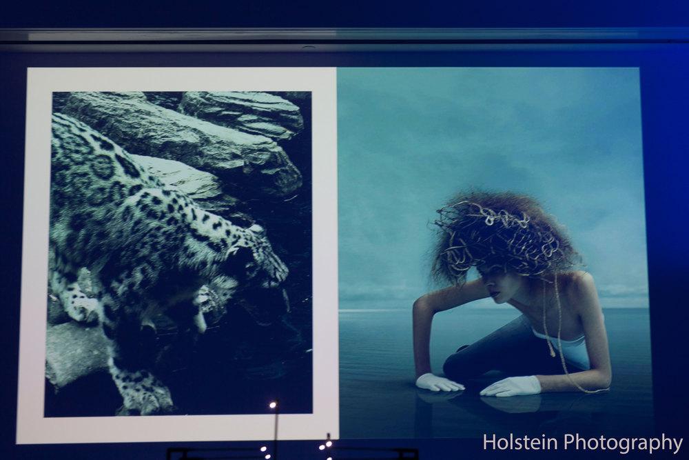Nyx-Gallery_118-watermarked.jpg