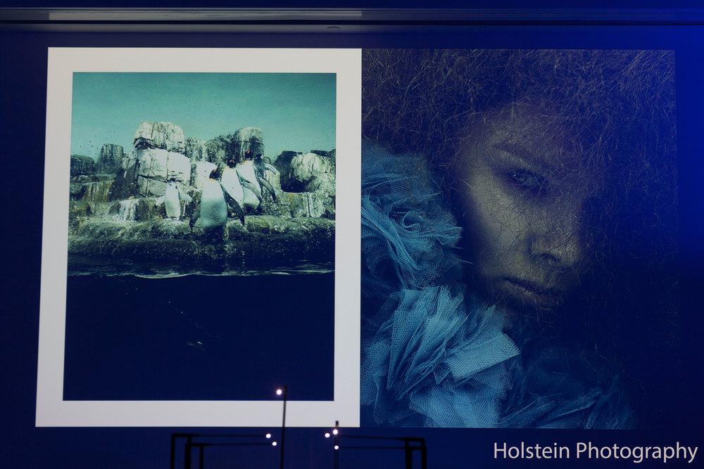 Nyx-Gallery_117-watermarked.jpg
