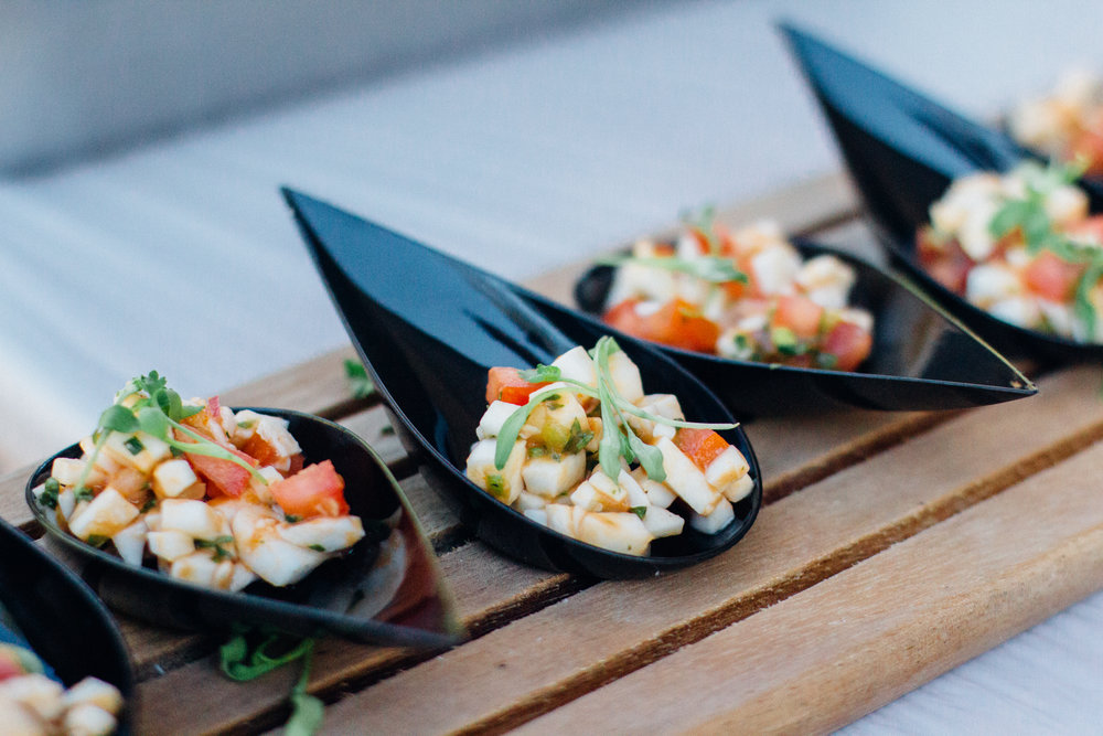 Hayward-YoungCoconutCevicheappapps.jpg
