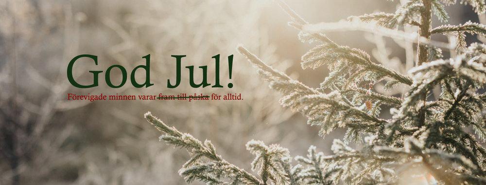 Jul2.jpg
