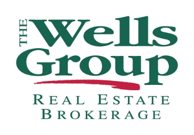 wells-group-logo-2-line-tag-rgb - 3-2013.jpg