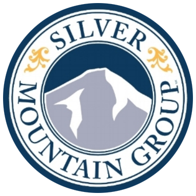 Silver Mountain Group