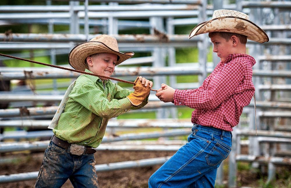 RodeoSecondEdit21_be-Edit.jpg