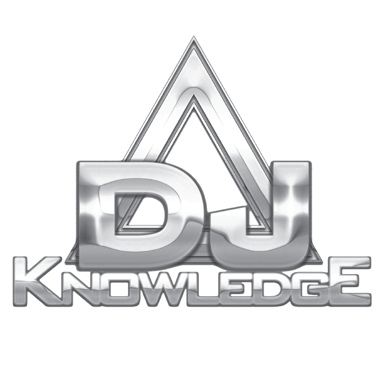 djknowledge.com