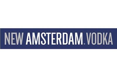 new-amsterdam.jpg