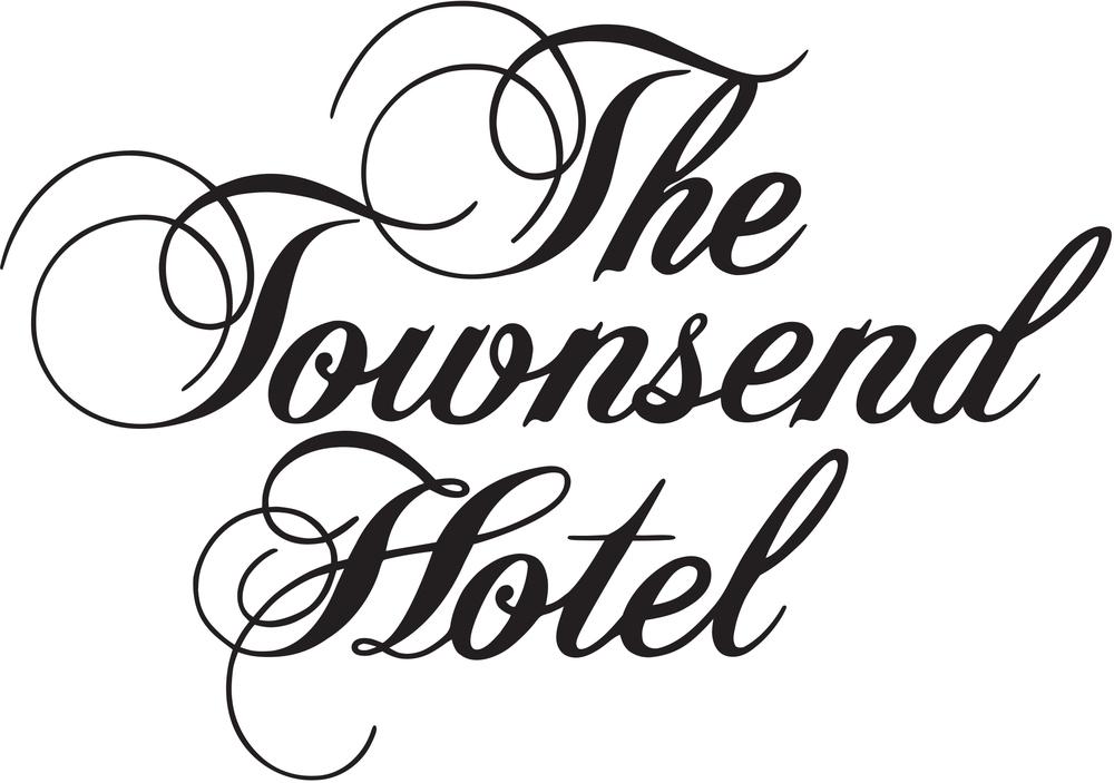 Townsend_STACK_logo.jpg