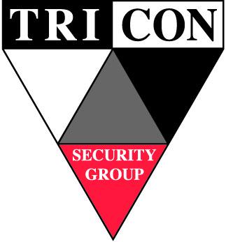 Tricon Logo.jpg