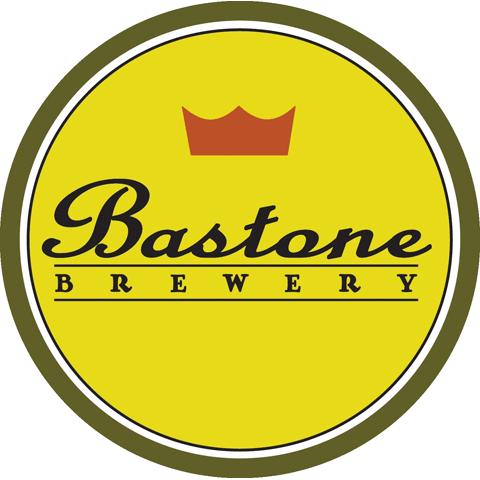Bastone.png
