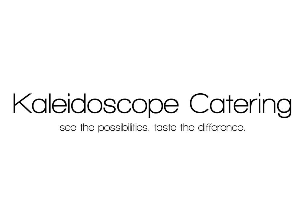 kaleidoscope Catering.JPG