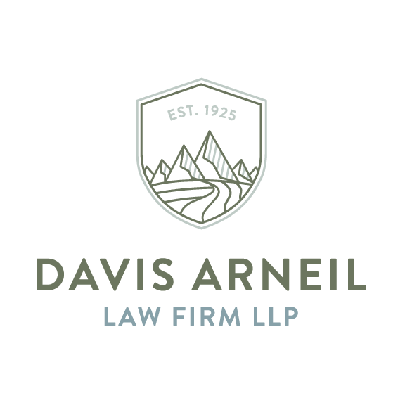 Davis Arneil Law Firm