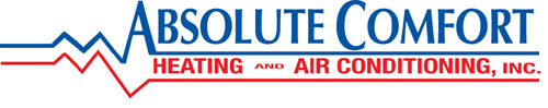 Absolute Comfort Heating and Air Conditioning, Inc.