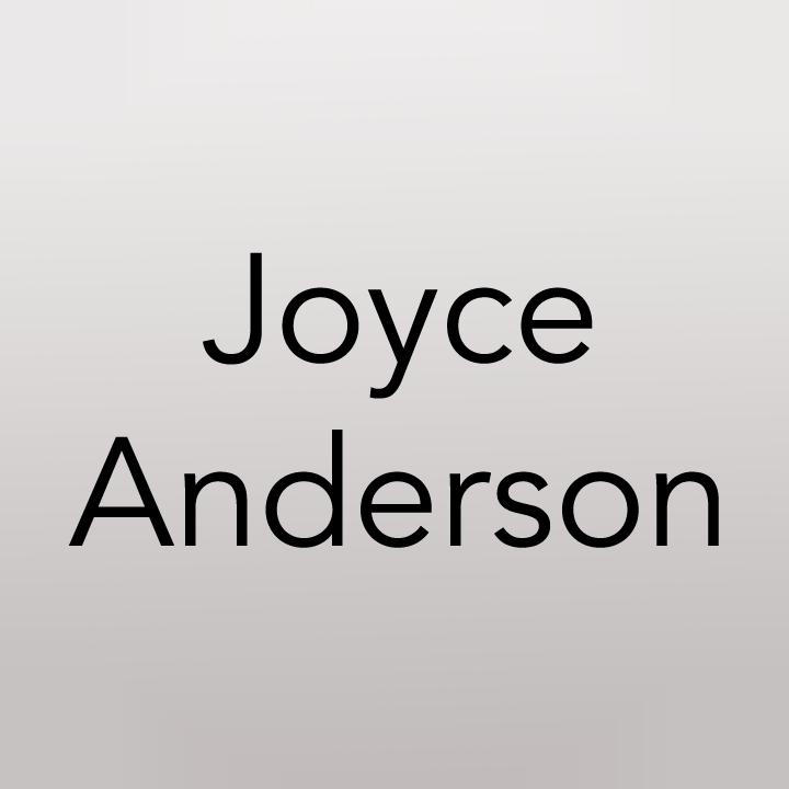 Joyce_Anderson.png
