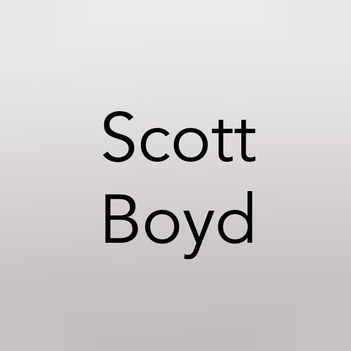 Scott_Boyd.png