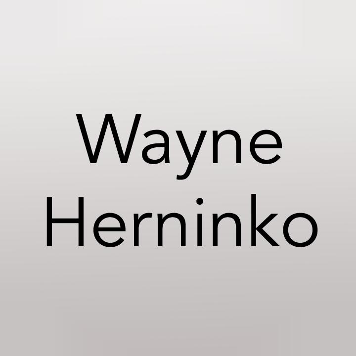 Wayne_Herninko.png