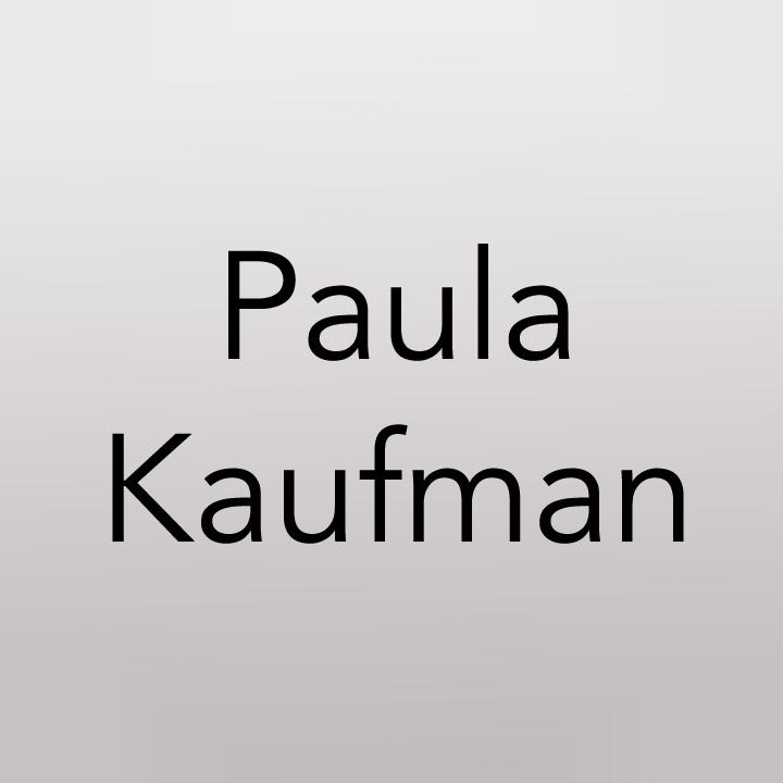 Paula_Kaufman.png