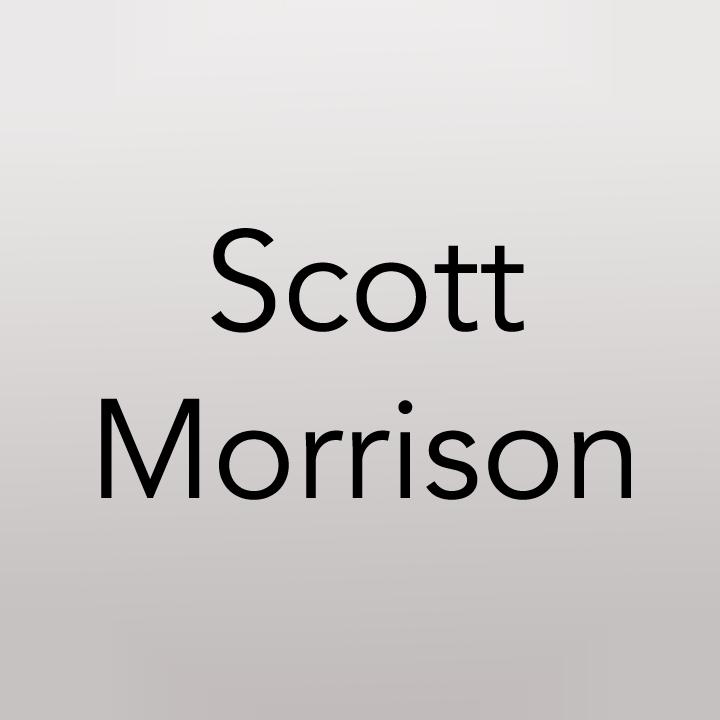 Scott_Morrison.png