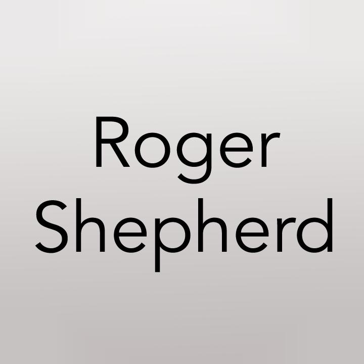 Roger_Shepherd.png