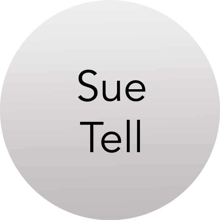 Sue_tell.png