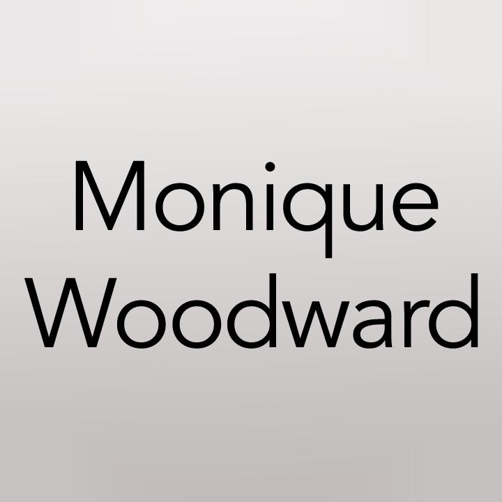 Monique_woodward.png