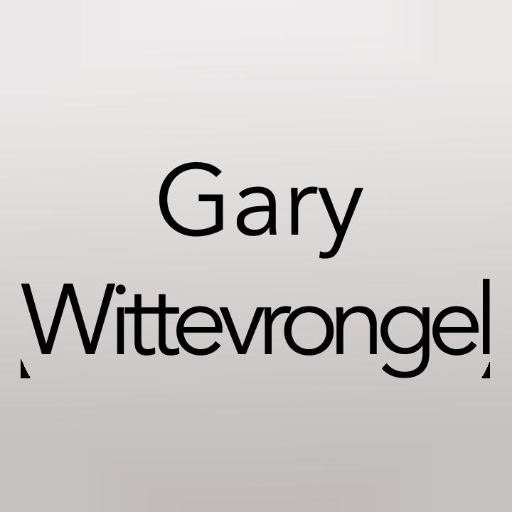 Gary_wittevrongel.png