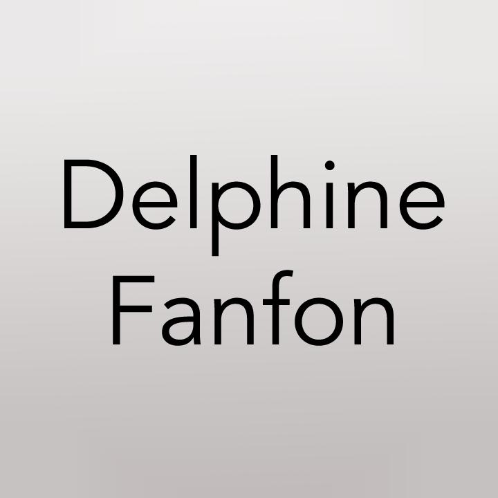 Delphone_Fanfon.png