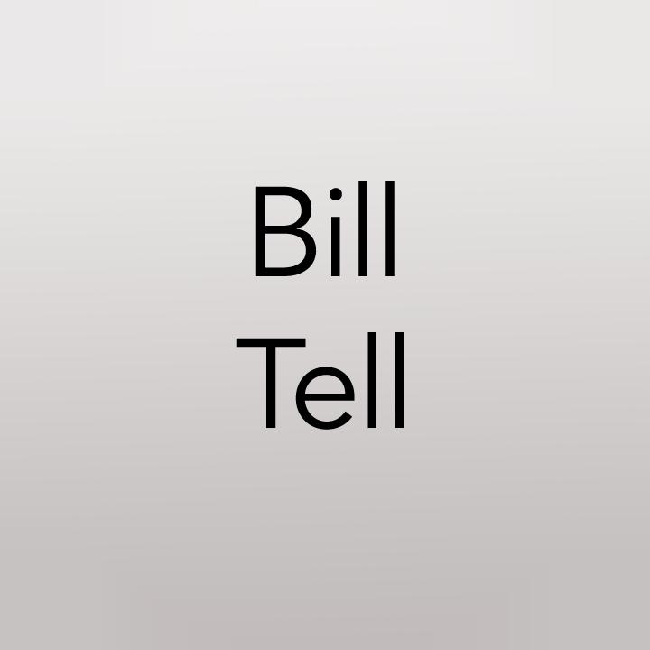 BillTell.png