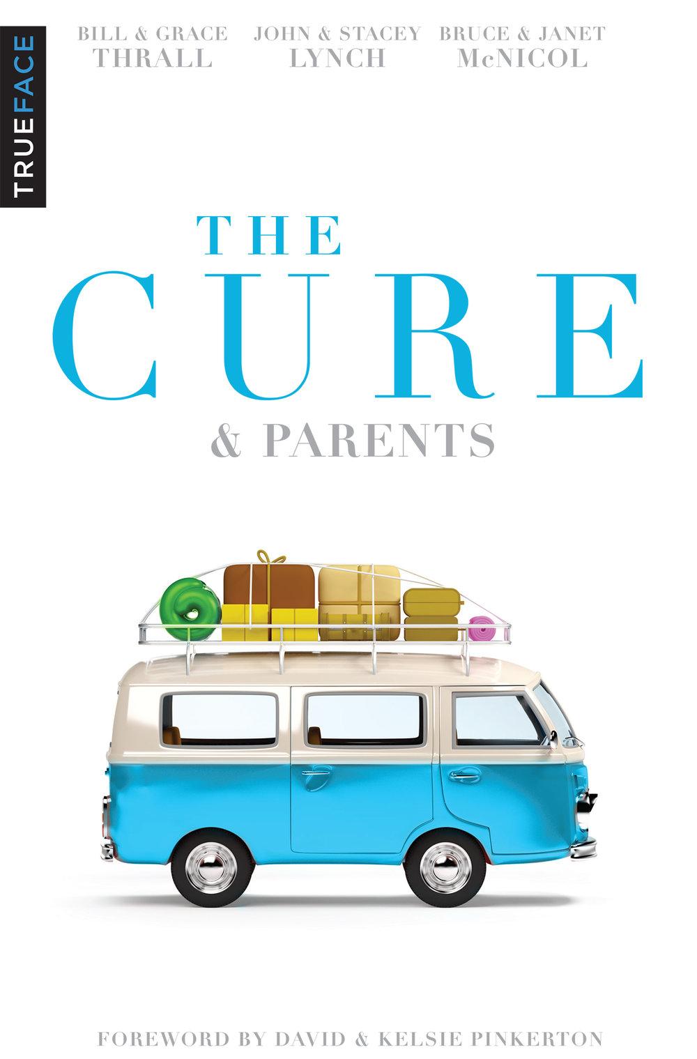 Cure&ParentsBookbabyCover.jpg