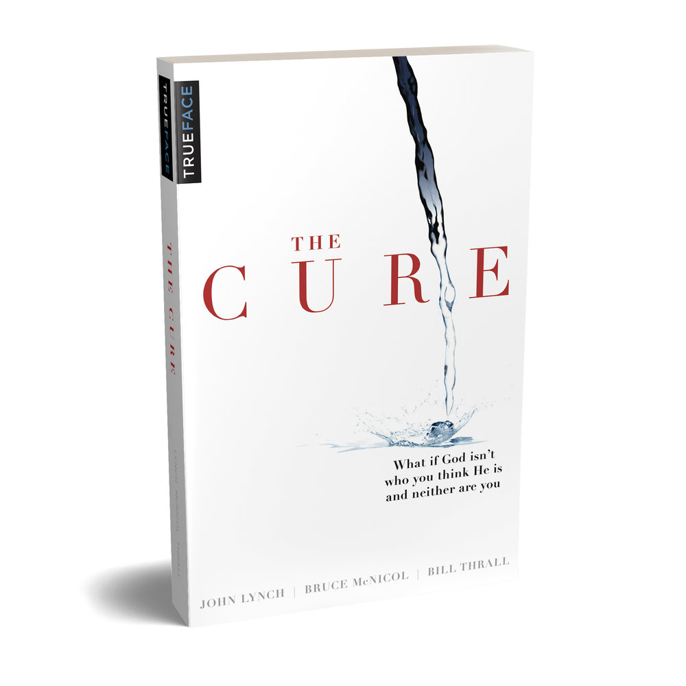 Cure3Dwspine.jpg