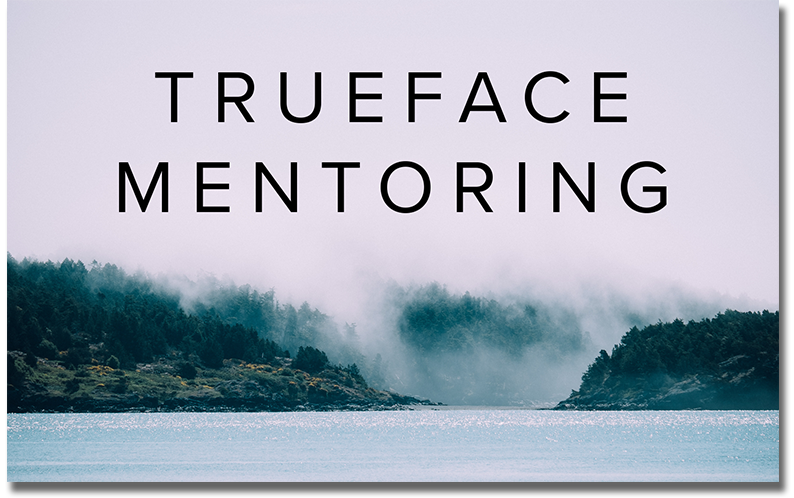 Trueface Mentoring Square.png