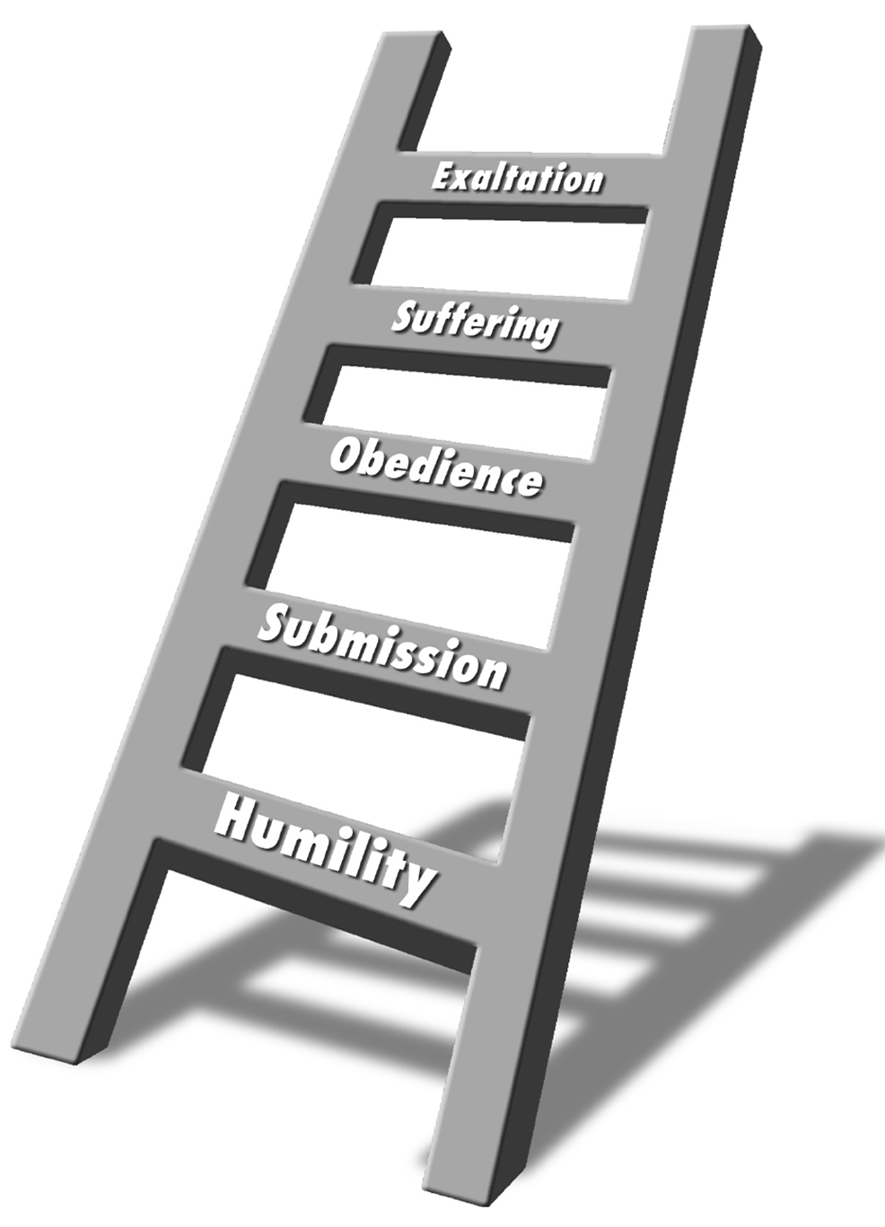 01. Three Ladders-character.jpg