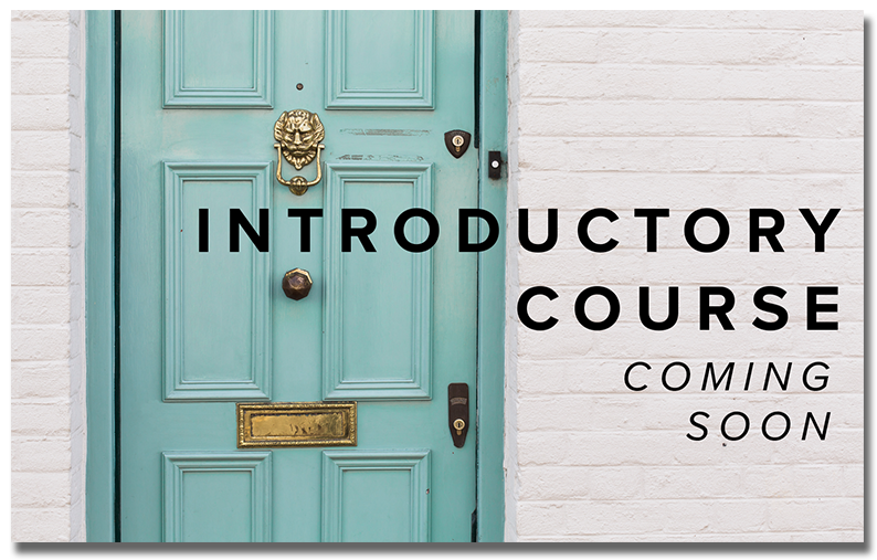 Introductory Course Coming Soon Square.png