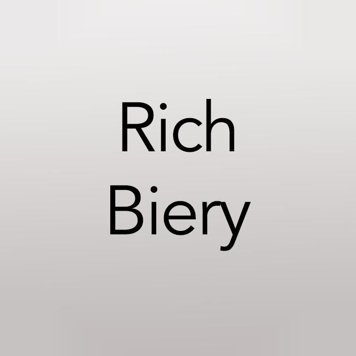 Rich_Biery.png
