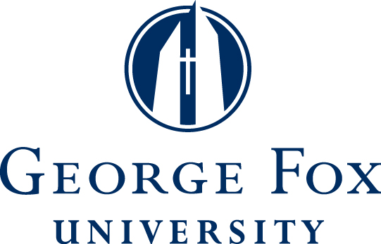 George Fox University Logo.jpg