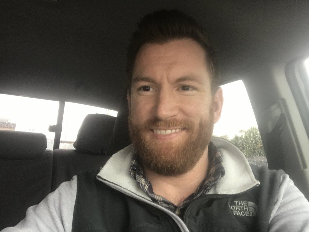 Keaton Payne    Keyton is a protégé of Lee Noble.   My name is Keaton Payne and I'm 29 years old and live in Phoenix Arizona. For work, I sell flooring materials around the state. I enjoy the outdoors and love to travel.    CONTACT K    EATON