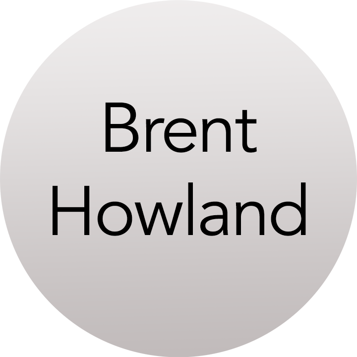BrentHowland.png