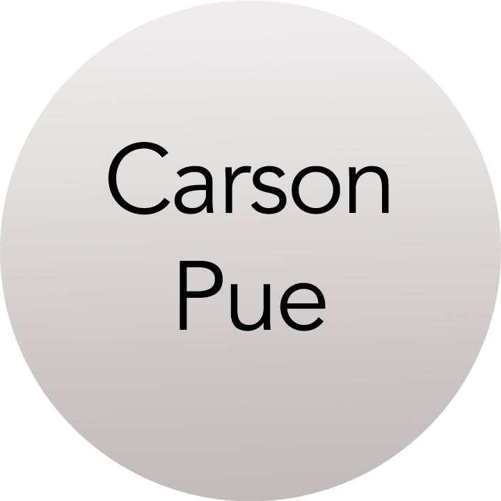 CarsonPue.png