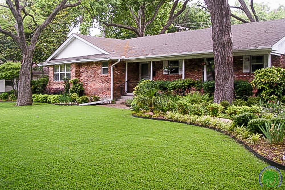 Lawn Care-2.jpg