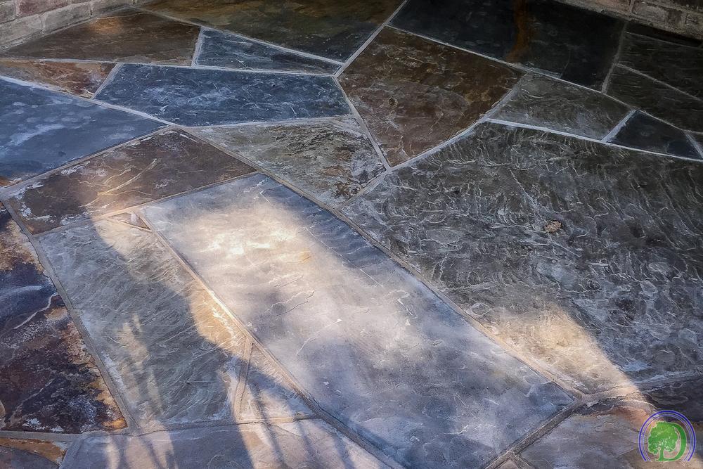 Stone Work-6.jpg
