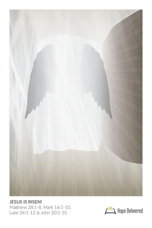 HopeDelivered-ChadLanghoff-ModernBibleArt-ArtPrints-GicleePrint-MinimalistPoster-BibleStory-MinimalistArt-Genesis-FullSeries-MiniPrint-Jesus-Easter-HeIsRisen-Resurrection-ResurrectionofJesus-0002-photo.jpg