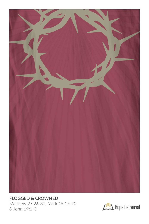 HopeDelivered-ChadLanghoff-ModernBibleArt-ArtPrints-GicleePrint-MinimalistPoster-BibleStory-MinimalistArt-Genesis-FullSeries-MiniPrint-Jesus-Easter-Crucifixion-CrucifixionofJesus-DeathofJesus-0007-photo.jpg