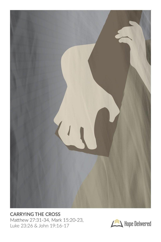 HopeDelivered-ChadLanghoff-ModernBibleArt-ArtPrints-GicleePrint-MinimalistPoster-BibleStory-MinimalistArt-Genesis-FullSeries-MiniPrint-Jesus-Easter-Crucifixion-CrucifixionofJesus-DeathofJesus-0008-photo.jpg