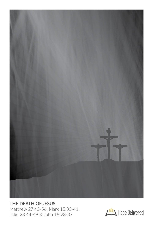 HopeDelivered-ChadLanghoff-ModernBibleArt-ArtPrints-GicleePrint-MinimalistPoster-BibleStory-MinimalistArt-Genesis-FullSeries-MiniPrint-Jesus-Easter-Crucifixion-CrucifixionofJesus-DeathofJesus-0012-photo.jpg