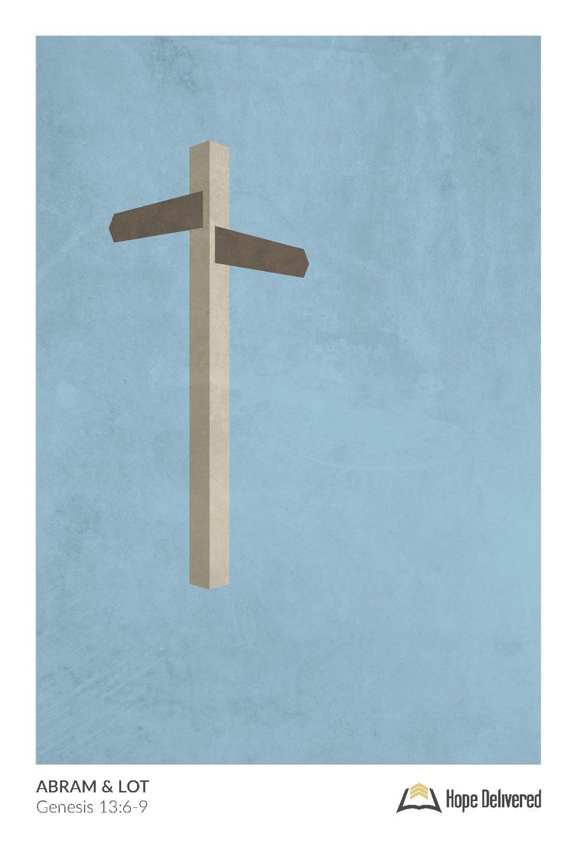 HopeDelivered-ChadLanghoff-ModernBibleArt-ArtPrints-GicleePrint-MinimalistPoster-BibleStory-MinimalistArt-Genesis-FullSeries-MiniPrint-Abraham-0002-photo.jpg
