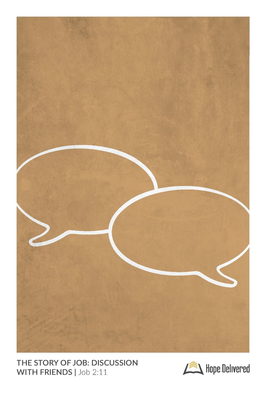 HopeDelivered-ChadLanghoff-ModernBibleArt-ArtPrints-GicleePrint-MinimalistPoster-BibleStory-MinimalistArt-Job-FullSeries-MiniPrint-Job-0004-photo.jpg