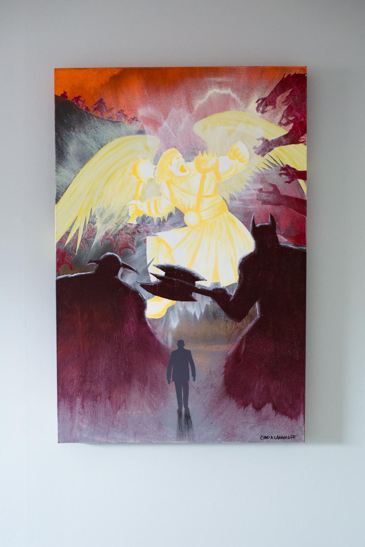 HopeDelivered-ChadLanghoff-Painting-ModernBibleArt-MinimalistPainting-BibleStory-MinimalistArt-CustomPaintings-TheZealousWarrior-1-photo.jpg