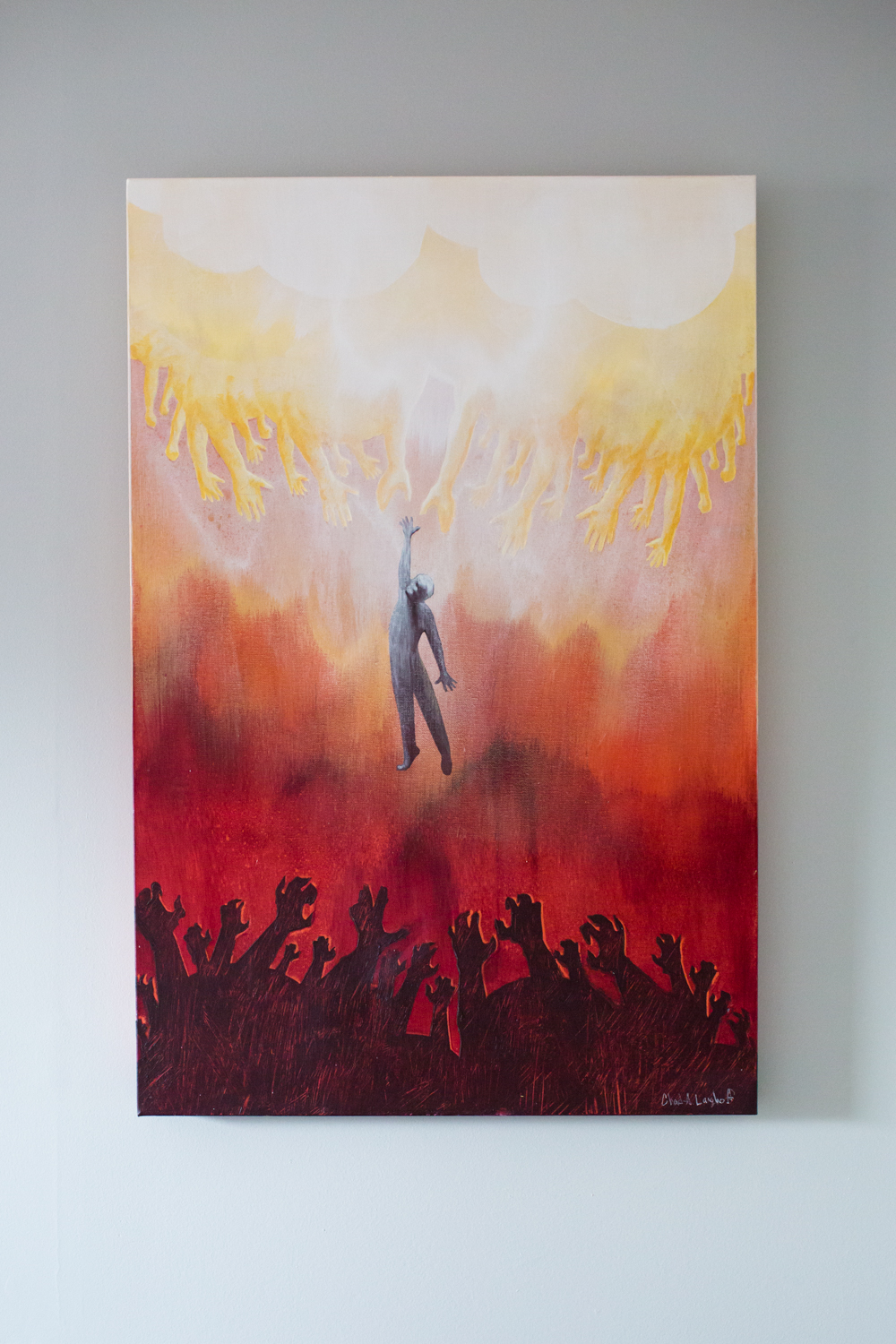 HopeDelivered-ChadLanghoff-Painting-ModernBibleArt-MinimalistPainting-BibleStory-MinimalistArt-CustomPaintings-TheDailyDecision-1-photo.jpg